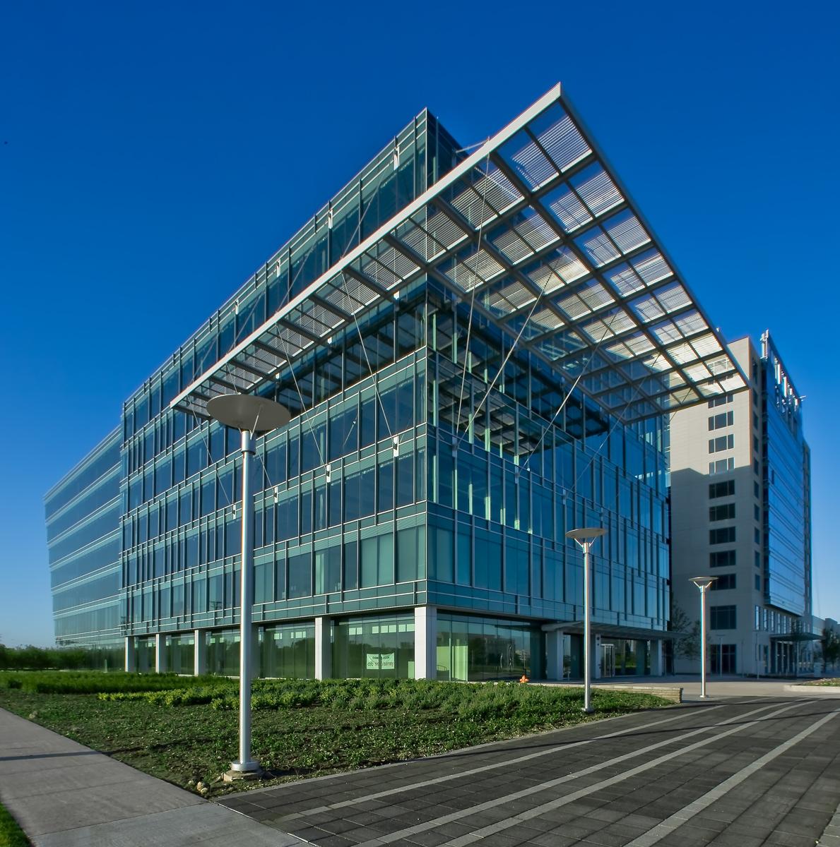 CityGate Centre