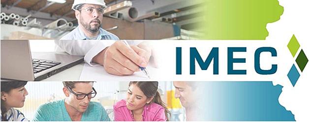 Illinois Manufacturing Helpline