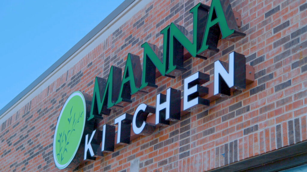 Manna Kitchen In Lisle Pioneers Plant Based Dining In The Western Suburbs